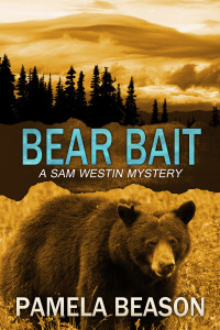 Bear-Bait_ebook-cover