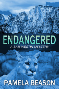 Endangered_ebook-cover
