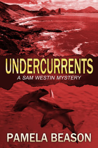 Undercurrents_ebook-cover