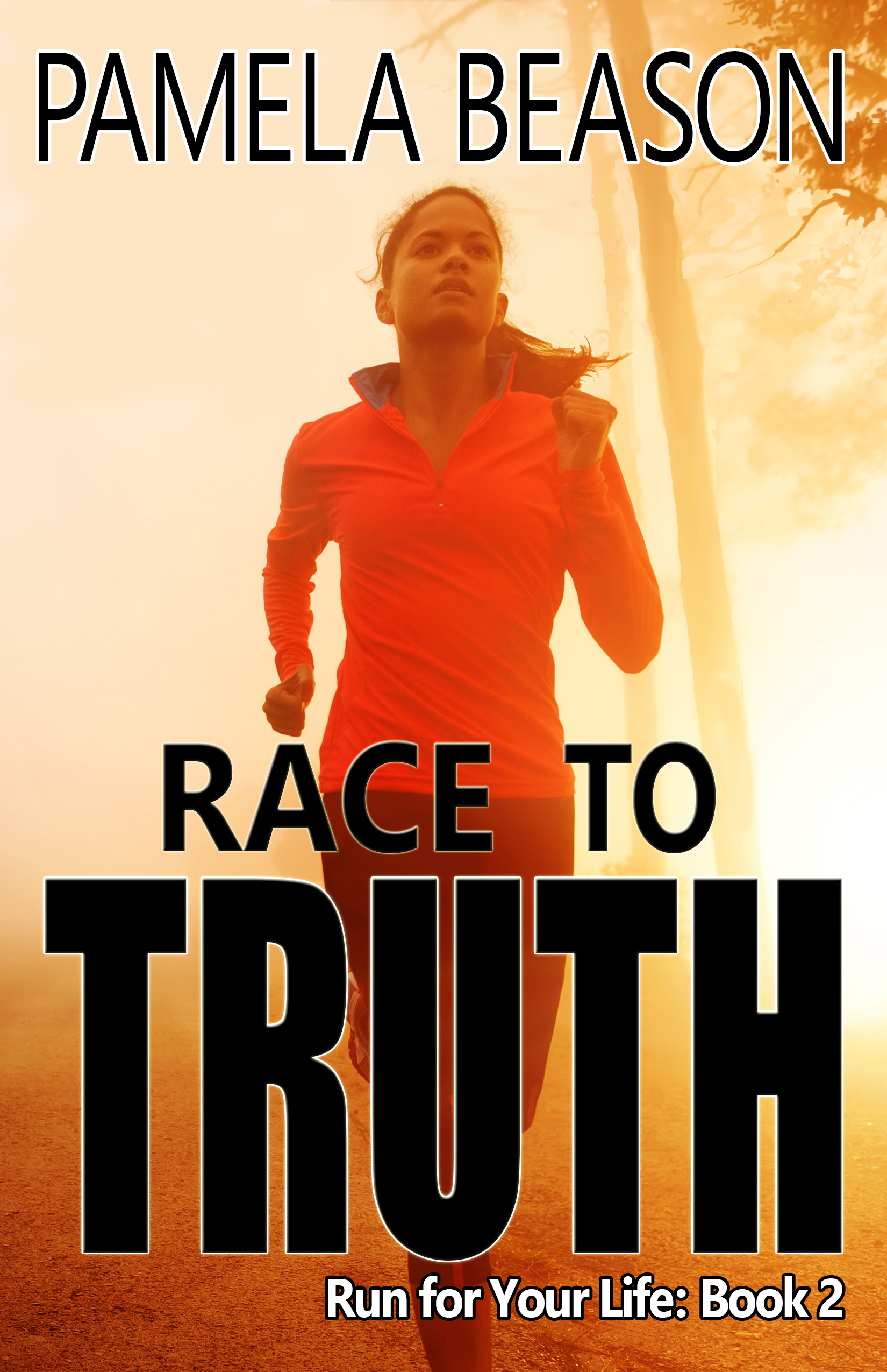 RacetoTruthCover